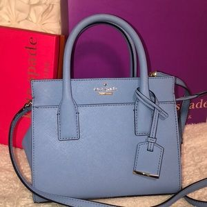 KATE SPADE Never used